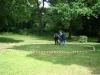 2012-06-17_hundetraining_154