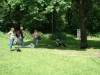2012-06-17_hundetraining_155