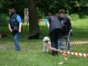 2012-06-17_hundetraining_156