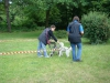 2012-06-17_hundetraining_158