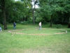 2012-06-17_hundetraining_161