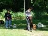 2012-06-17_hundetraining_166