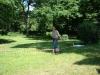 2012-06-17_hundetraining_169