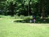 2012-06-17_hundetraining_182