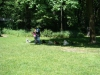 2012-06-17_hundetraining_184