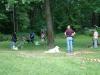 2012-06-17_hundetraining_189