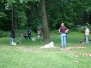 17.06.2012 Hundetraining