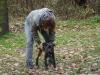 2012-11-18_hundetraining_07