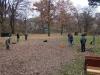 2012-11-18_hundetraining_09