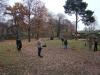 2012-11-18_hundetraining_10