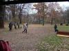 2012-11-18_hundetraining_11