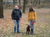 2012-11-18_hundetraining_20