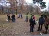 2012-11-18_hundetraining_27