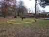 2012-11-18_hundetraining_37