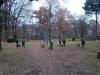 2012-11-18_hundetraining_42