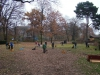 2012-11-18_hundetraining_43