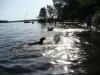 2012-08-19_badespass_heerstr_055