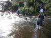 2012-08-19_badespass_heerstr_076