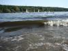2012-08-19_badespass_heerstr_083