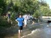 2012-08-19_badespass_heerstr_084