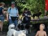 2012-08-19_badespass_heerstr_087