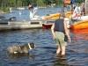 2012-08-19_badespass_heerstr_088