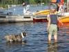 2012-08-19_badespass_heerstr_089