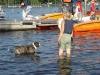 2012-08-19_badespass_heerstr_090