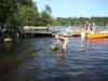 2012-08-19_badespass_heerstr_091