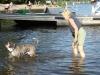 2012-08-19_badespass_heerstr_092