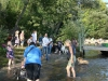 2012-08-19_badespass_heerstr_095