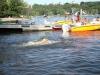 2012-08-19_badespass_heerstr_096