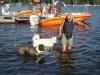 2012-08-19_badespass_heerstr_109