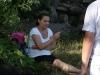 2012-08-19_badespass_heerstr_123