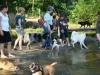 2012-08-19_badespass_heerstr_139