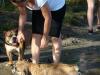 2012-08-19_badespass_heerstr_150