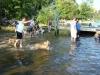 2012-08-19_badespass_heerstr_151