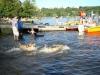 2012-08-19_badespass_heerstr_152