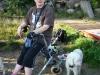 2012-08-19_badespass_heerstr_172