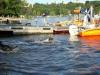 2012-08-19_badespass_heerstr_188