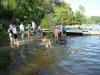 2012-08-19_badespass_heerstr_189