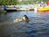 2012-08-19_badespass_heerstr_194