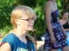 2012-08-19_badespass_heerstr_195