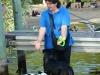 2012-08-19_badespass_heerstr_198