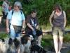 2012-08-19_badespass_heerstr_205