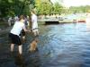 2012-08-19_badespass_heerstr_207