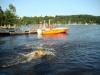 2012-08-19_badespass_heerstr_208