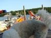 2012-08-19_badespass_heerstr_216