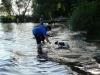 2012-08-19_badespass_heerstr_224