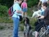 2012-08-19_badespass_heerstr_229